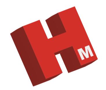 Hemolog